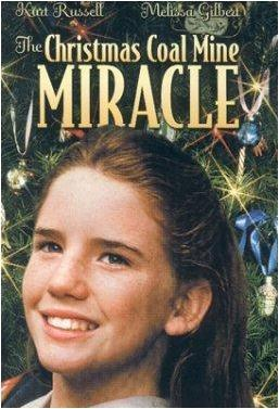 Christmas Miracle in Caufield, U.S.A. (TV) (Serie de TV)