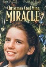 Christmas Miracle in Caufield, U.S.A. (TV) (TV Series)