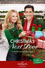 Christmas Next Door (TV)