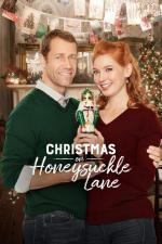 Christmas on Honeysuckle Lane (TV)