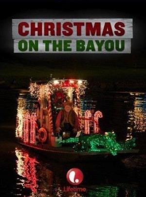 Christmas on the Bayou (TV)