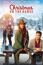 Christmas on the Range (TV)