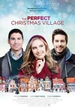 Christmas Perfection (TV)