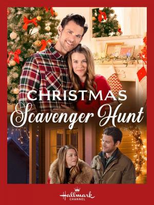 Christmas Scavenger Hunt (TV)