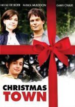 El pueblo de la Navidad