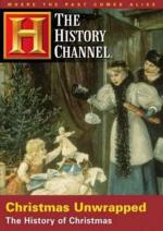 Christmas Unwrapped: The History of Christmas (TV)