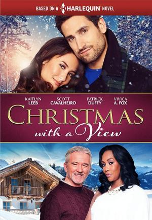 Christmas With a View (TV)