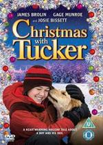 Christmas with Tucker (TV)