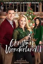 Christmas Wonderland (TV)