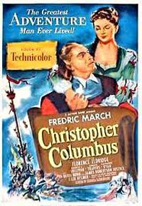 La verdadera historia de Cristóbal Colón