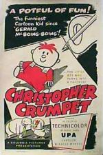 Christopher Crumpet (C)