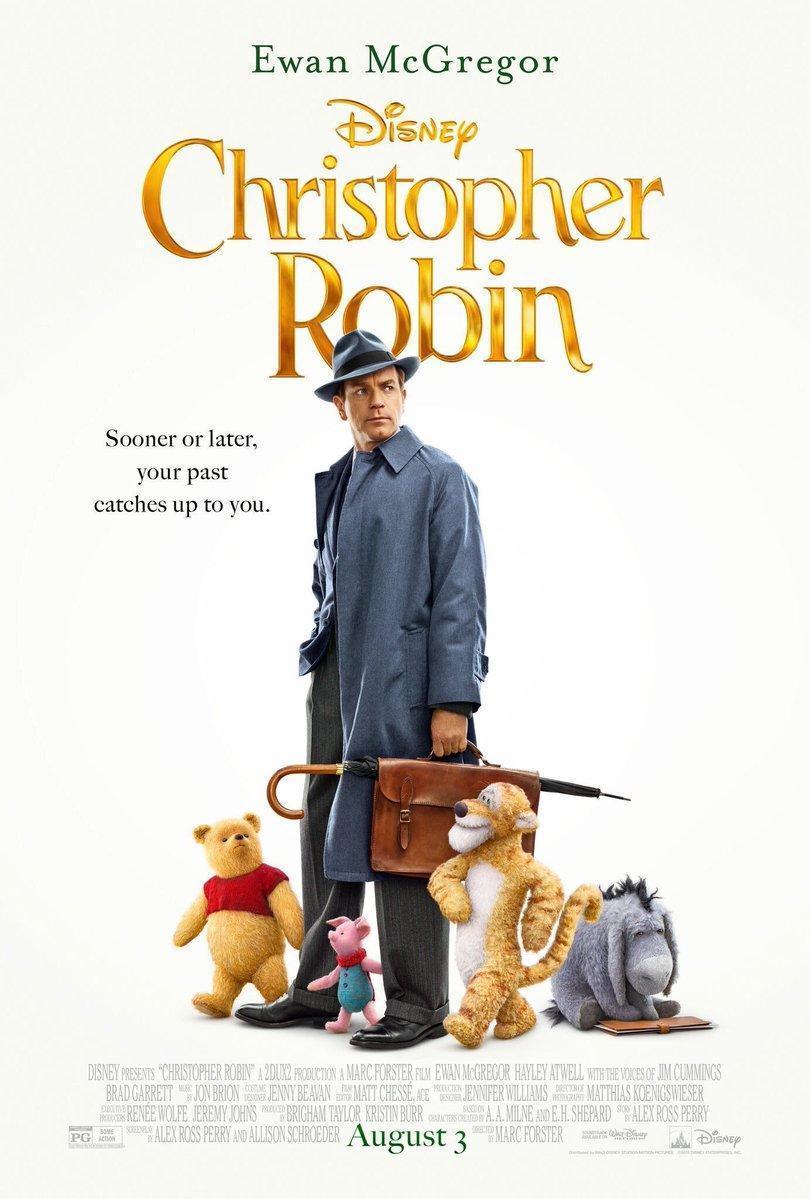 christopher_robin-504045071