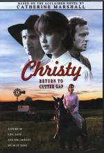 Christy: The Movie (TV)