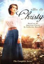Christy (Serie de TV)