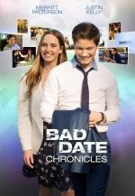 Bad Date Chronicles (TV)