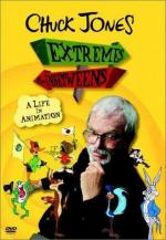 Chuck Jones: A Life in Animation (TV)