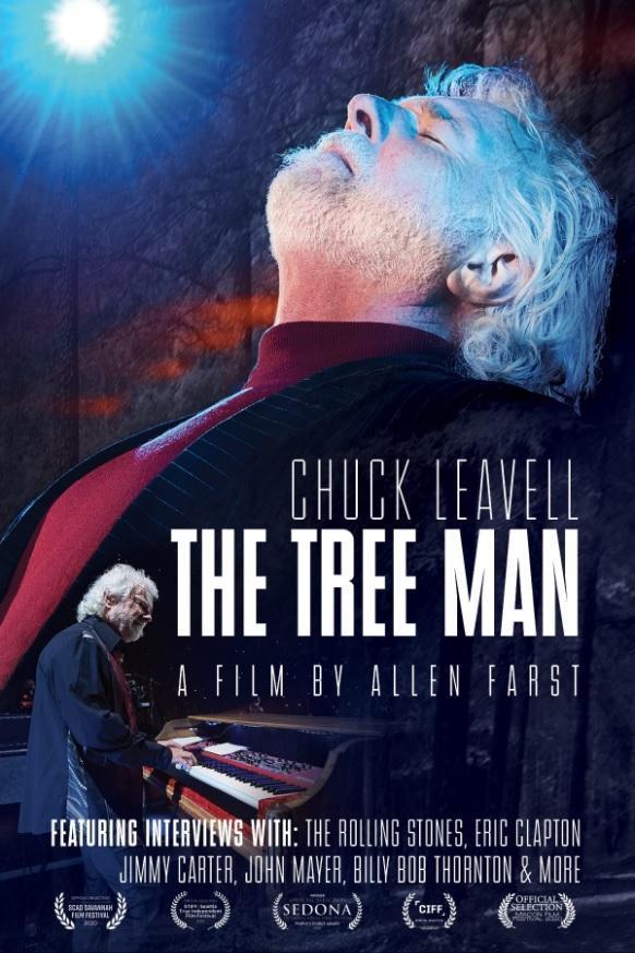 ¿Documentales de/sobre rock? - Página 4 Chuck_leavell_the_tree_man-717400292-large