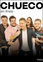 Chueco en línea (Miniserie de TV)