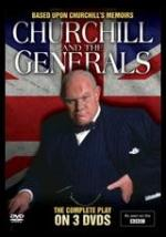 Churchill and the Generals (TV)