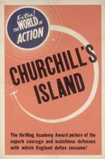 Churchill's Island (C)