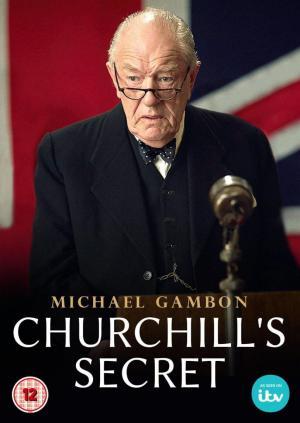 Churchill's Secret (TV)