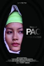 Chuyen cua Pao