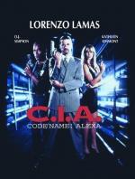 CIA. Nombre clave: Alexa