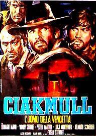 Chuck Moll