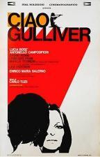 Ciao Gulliver