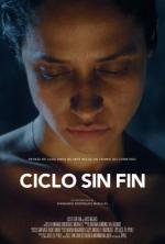 Ciclo sin fin (C)