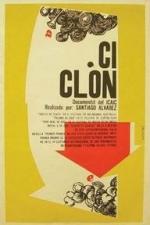 Ciclón (C)