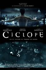 Cíclope (C)