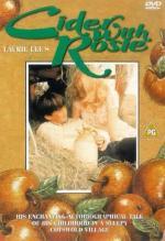 Cider with Rosie (TV)