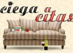 Ciega a citas (TV Series)