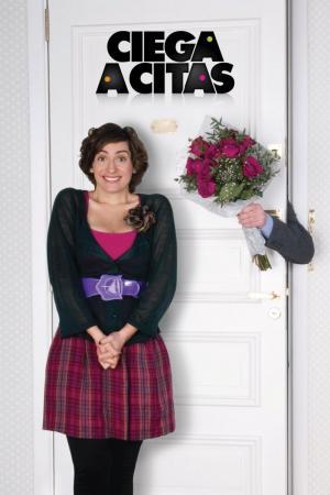 Ciega a citas (TV Series)