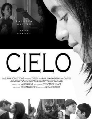 Cielo (TV)
