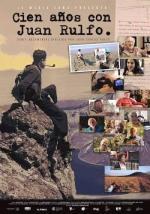Cien años con Juan Rulfo (Miniserie de TV)