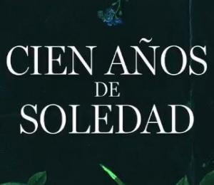 Cien años de soledad (Serie de TV)