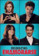 Cien días para enamorarse (AKA 100 días para enamorarse) (TV Series)