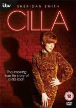 Cilla (TV Miniseries)
