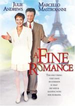 Cin cin (A Fine Romance)