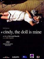 Cindy: The Doll Is Mine (C)