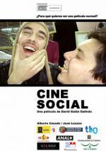 Cine social (C)