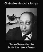 Jean-Pierre Melville: retrato en nueve posturas (TV)