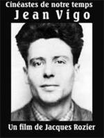 Cinéastes de notre temps: Jean Vigo (TV)