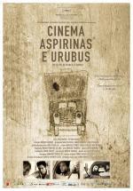 Cine, aspirinas y buitres