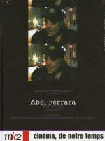 Cinéma, de notre temps: Abel Ferrara - Not Guilty (TV)