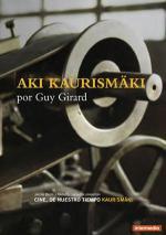 Aki Kaurismäki (TV)