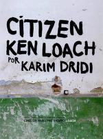 Cinéma, de notre temps: Citizen Ken Loach (TV)