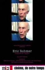 Eric Rohmer, con pruebas en la mano